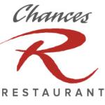 Chances Resturant