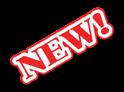 new-32199_1280 - Copy