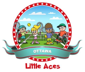 little-aces-launch-tcwo2