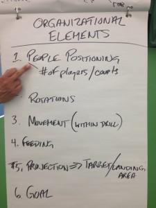 CP2 Course 4