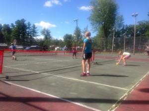 Tennis Long Island