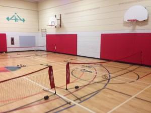 Tennis in schools 3